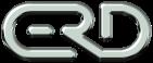 ERDLogo(silver)_transparent
